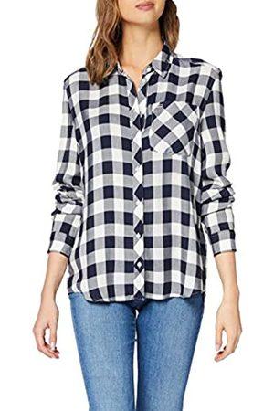 Tommy Hilfiger Tjw Soft Check Shirt Camisa