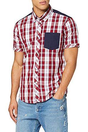 Inside 3CCMC13 Camisa Casual
