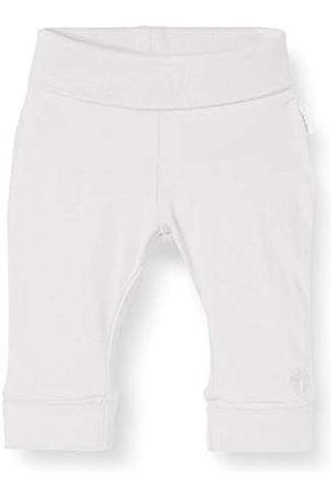 Noppies U Slim Fit Pants Assaf Pantalones