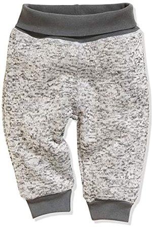 Schnizler Pumphose Strickfleece mit Strickbund Pantalones de Deporte