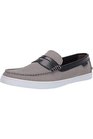 Cole Haan Nantucket Loafer, Zapatillas para Hombre