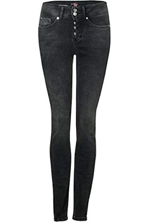 Street one York Slim Fit Jeans