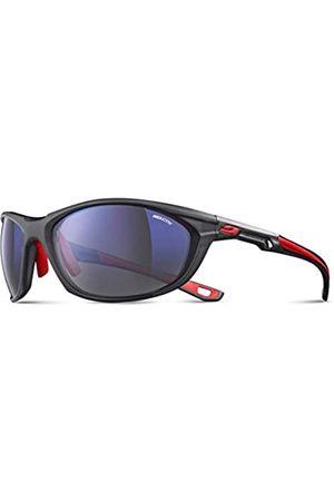 Julbo Race 2.0 – Gafas de Sol, Hombre