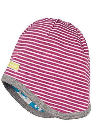 loud + proud Wendemtze aus Bio Baumwolle, Gots Zertifiziert Sombrero