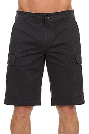 Element Legion Cargo WK Shorts, Hombre