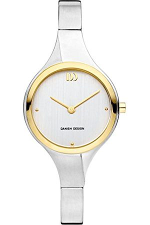 Danish Designs Reloj-DanishDesigns-paraMujer-DZ120640