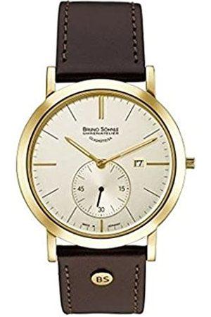 Soehnle Reloj - - para Hombre - 17-33086-245