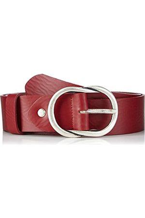 Biotin MGM Annalena - Cinturón Mujer