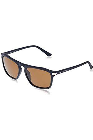 Calvin Klein EYEWEAR CK18537S gafas de sol