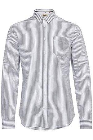 Blend Shirt Camisa