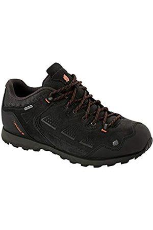 Lafuma Apennins Clim, Zapato para Caminar para Hombre