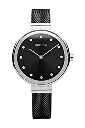 Bering Reloj 12034-102