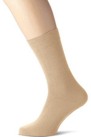 Hudson Calcetines relaxed para hombre