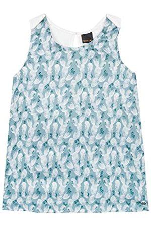 B-KARO 3n12036 Tunic Camiseta