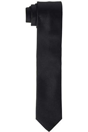 HUGO Tie Cm 6 Corbata
