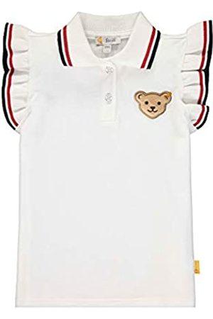 Steiff Poloshirt Polo