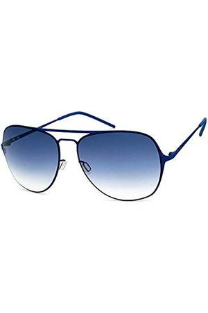Italia Independent 0209-022-000 Gafas de sol