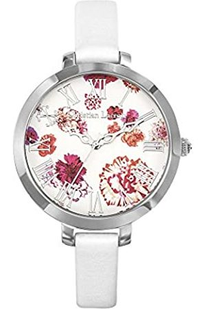 Christian Lacroix Reloj de Pulsera CLWE07