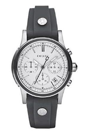 DKNY NY8175 - Reloj cronógrafo de Cuarzo para Mujer