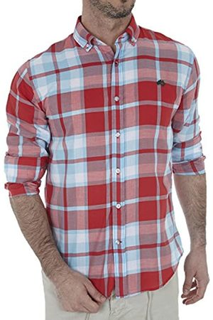 Altonadock PV18275020618 Camisa Casual