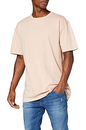 Urban classics Oversized tee Camiseta