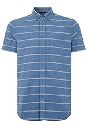 O'Neill LM Bridge Slv Camiseta de Manga Corta, Hombre