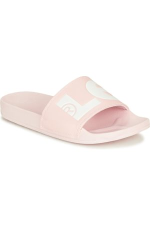 Levi's Mujer Chanclas - Chanclas JUNE L S para mujer