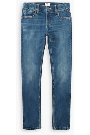 Levi's 511™ Slim Fit Jeans Kids / Yucatan