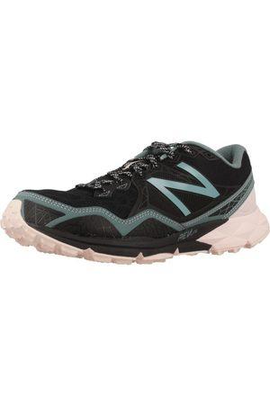 New Balance Zapatillas de running WT910 BP3 para mujer