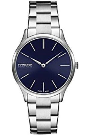 Swiss Military Hanowa Reloj - - para Mujer - 16-7075.04.003
