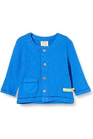 loud + proud Jacket Waffle Knit Organic Cotton Chaqueta