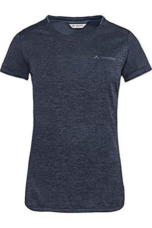 Vaude Women's Essential T-Shirt Camiseta, Mujer