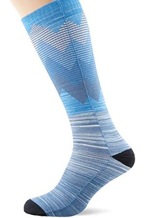 CMP Socken Calcetines, Hombre