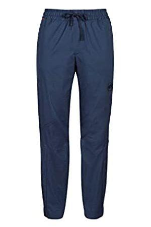 Mammut Camie - Pantalones de Escalada para Mujer, Mujer, 1022-00990