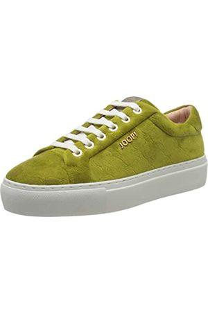 Joop! Daphne, Zapatillas para Mujer, (Lightgreen 601)