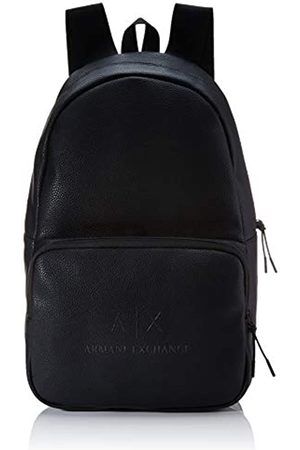 Armani The Backpack, Mochilas Hombre