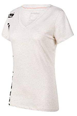 Mammut Zephira Camiseta, Mujer
