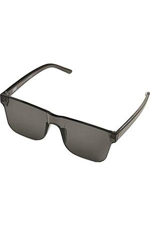 Urban classics 105 Chain Sunglasses Gafas