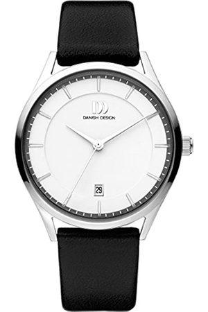 Danish Design RelojDanishDesign-HombreIQ12Q1214