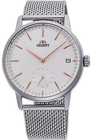 Orient RelojInformalRA-SP0007S10B