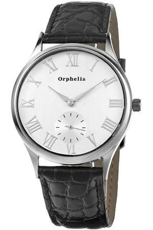 ORPHELIA OR22670214 - Reloj de Pulsera Hombre