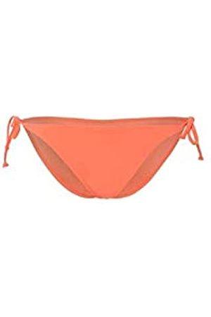 O'Neill PW Bondey Mix Bikini Bottom para Mujer