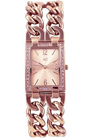 MC Timetrend RelojMCTimetrend-Mujer51553