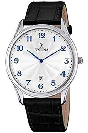 Festina Reloj de Pulsera F6851/2