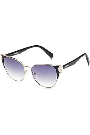 Roberto Cavalli JC825S Gafas de sol