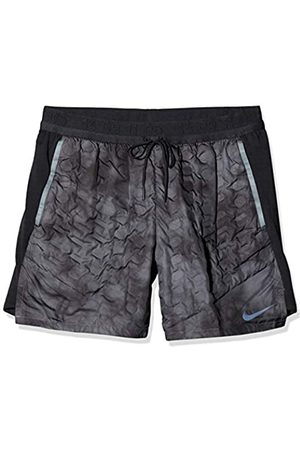Nike Pro Aeroloft Shorts, Bañador Hombre