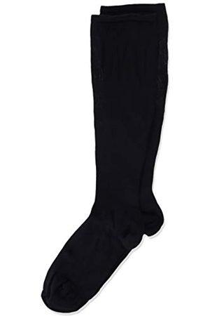 Dim Activ compression x 1 Calcetines cortos, Hombre