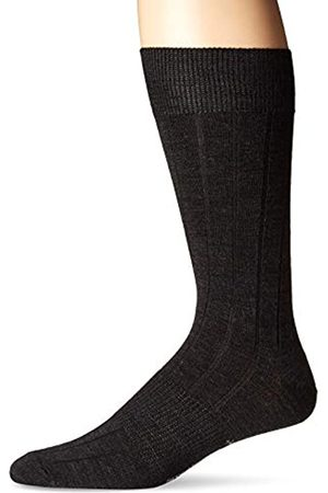 Smartwool Men's City Slicker Calcetines, Hombre