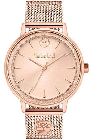 Timberland Reloj de Vestir TBL15961MYR.32MM