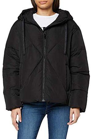 Calvin Klein Quilted Puffer Jacket Chaqueta